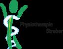 Physiotherapie Streber